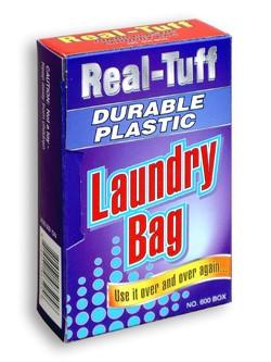 #650 .50¢ PLASTIC BAGS