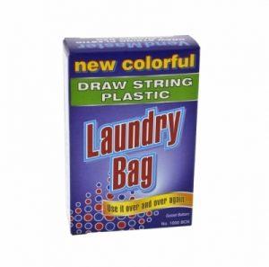 #1000 .75¢ PLASTIC BAGS