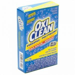 OXI-CLEAN Coin Vend (156)