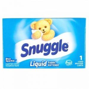 SNUGGLE LIQUID (100)