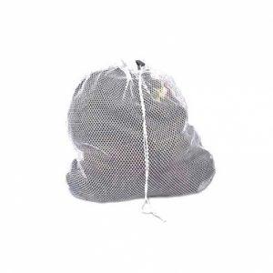 15 X 20 NYLON INDUSTRIAL MESH BAG