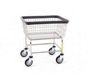 Standard Laundry Cart* 100E
