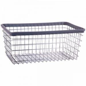 H - Big Dog 6 Bu. Laundry Capacity Basket
