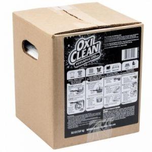 OXI-CLEAN (30 LBS.)