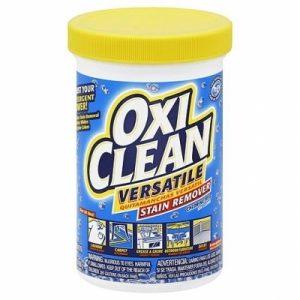 OXI-CLEAN 1.5 LBS