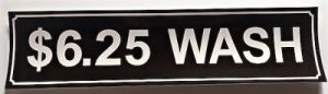 6.25 WASH DECAL (BROWN)