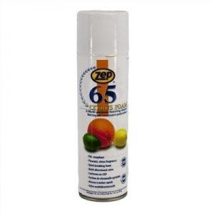 ZEP 65 CITRUS CLEANER 24 FL OZ