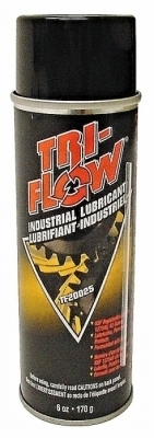 TRI-FLOW 6OZ CAN