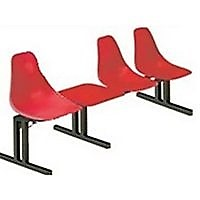 CMD-4T 3 SEAT WITH TABLE