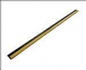 """18"""" ETTORE - Complete squeegee"""