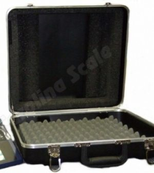 CARRYING CASE-DIGI SCALE