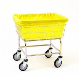 Nylon Basket Liner for E- D & G Baskets (specify color)