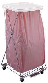 Sure-ChekTM Hamper Bag (specify color)
