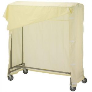 Cover Kit for 715 Garment Rack (specify cover color)