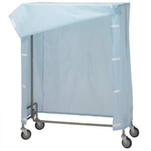 Cover Kit for 704 Garment Rack (specify cover color)